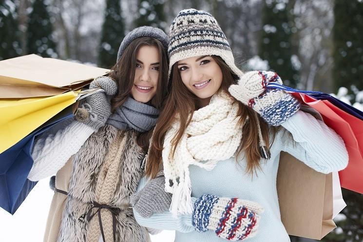 Модный wish-list на февраль 2015