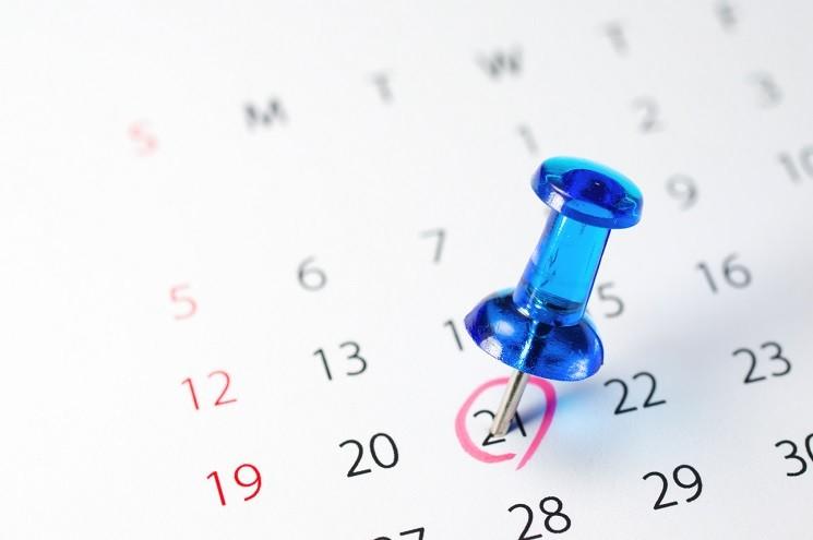 Скрытые тайны даты рождения или алхимия женского счастья