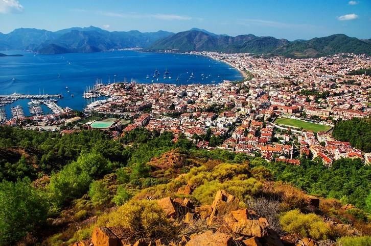 Путеводитель по Турции: Полезные Советы для Туристов