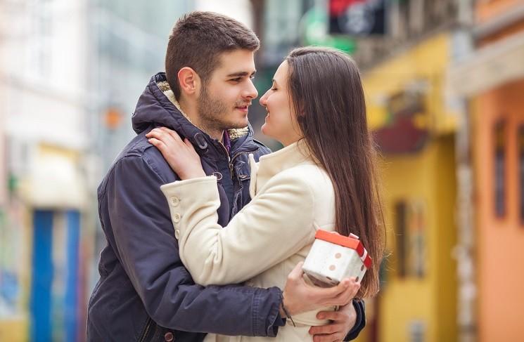 Ваше второе «первое» свидание