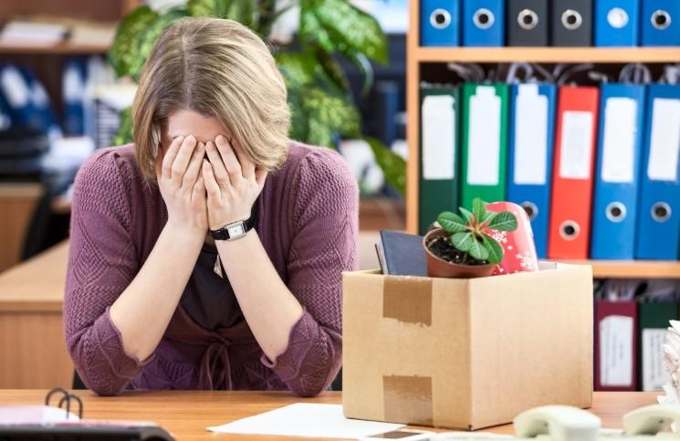 Сокращение на работе: как предупредить незаконные действия работодателя