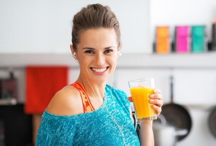 Как похудеть к 14 февраля: 5 лучших советов