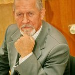 Селюков Георгий Иванович