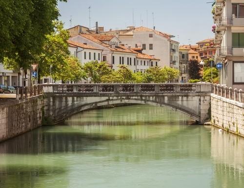 9 интересных фактов о городе Виченца