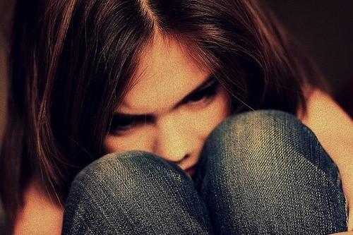 Почему подросткам не стоит уходить из дома?