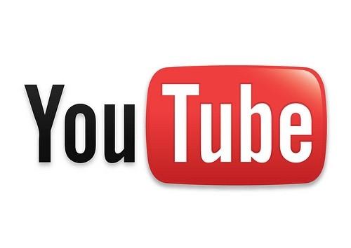 7 советов о том, как стать популярным на Youtube