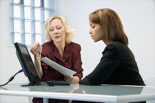 7 необычных способов найти работу