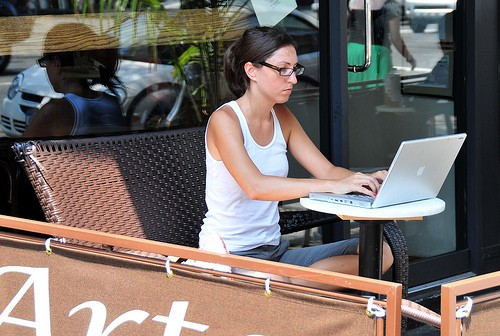 8 популярных тем для написания в блог