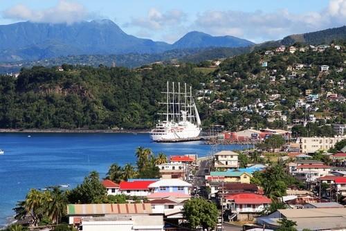 7 райских островов мира