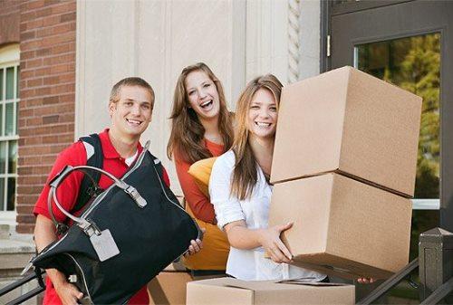 7 советов, как пережить переезд из родительского дома
