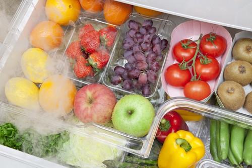 7 советов правильного хранения продуктов