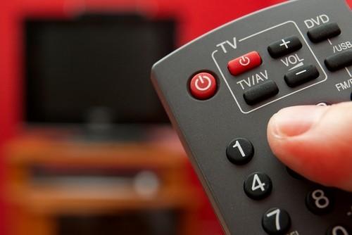 7 плюсов отсутствия телевизора