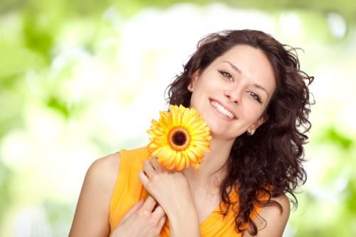 7 способов провести время с пользой для себя