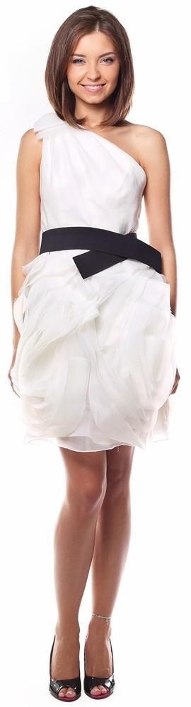 Весеннее свадебное платье 2015 по мнению Oh My Look! 6