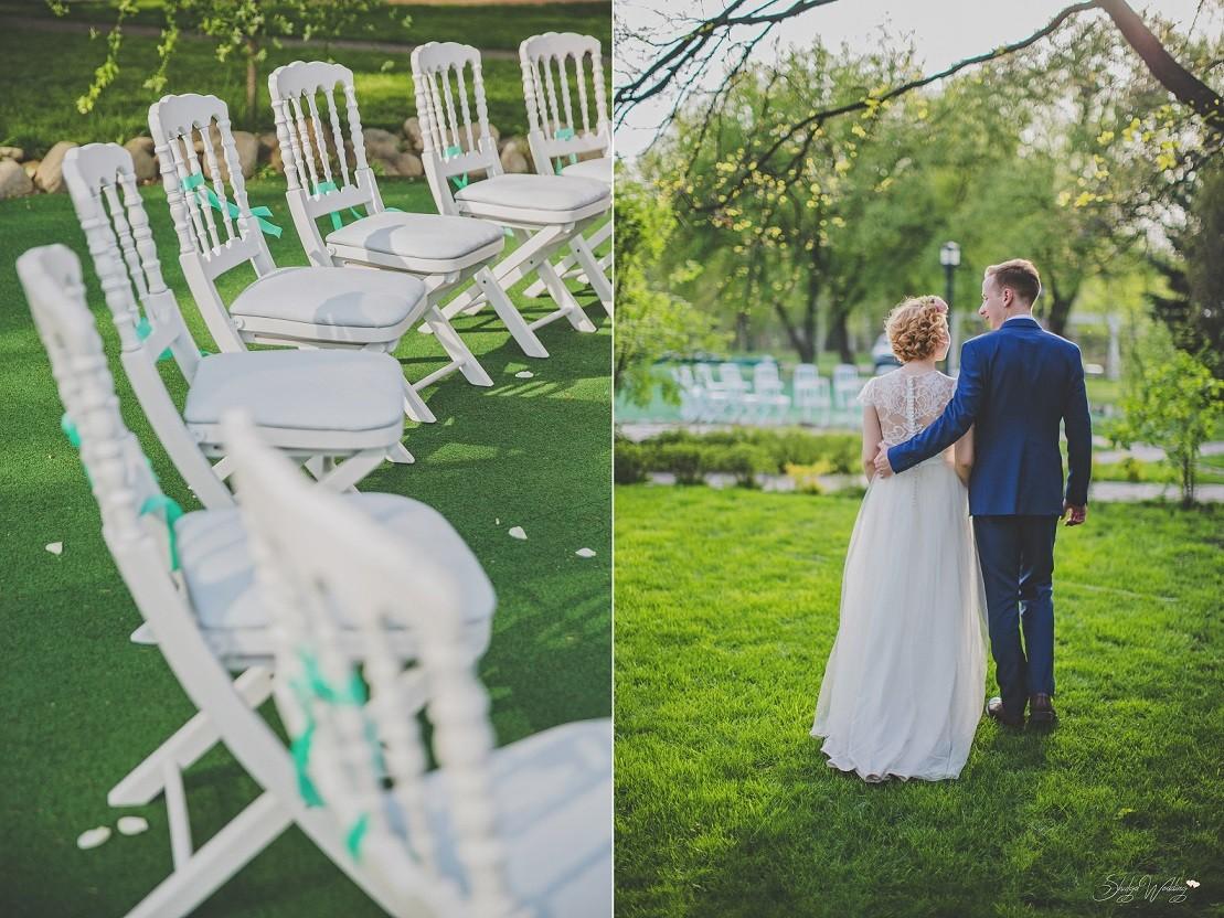 Весенняя невеста 2015 по мнению Алены Шульги 12