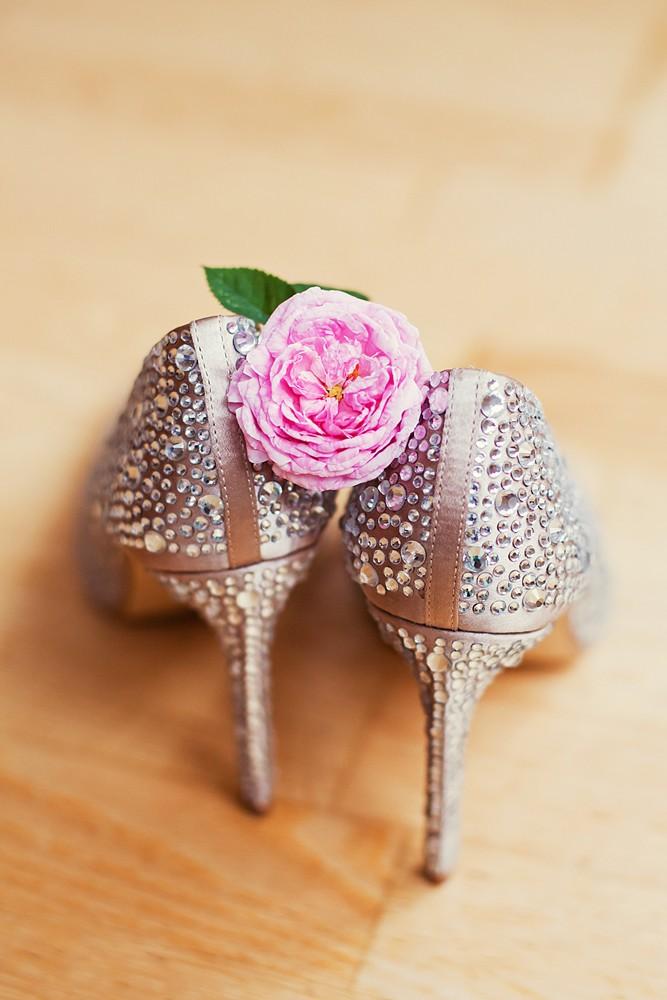 Весенняя невеста 2015 по мнению Алены Шульги 16