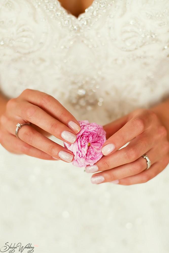 Весенняя невеста 2015 по мнению Алены Шульги 5