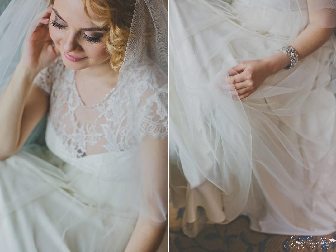 Весенняя невеста 2015 по мнению Алены Шульги 6