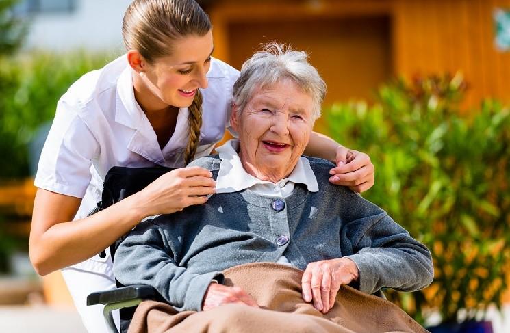 Уход и наблюдения за психическими больными частные пансионаты для престарелых в новосибирске