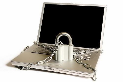 7 советов о том, как защититься от хакеров