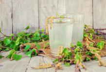 5 полезных сезонных продуктов марта