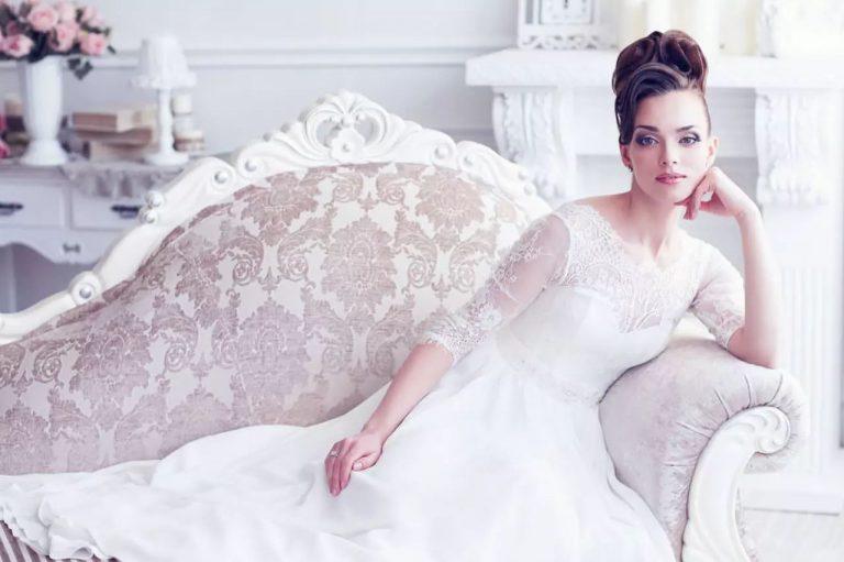 Как невесте правильно подготовиться к свадьбе