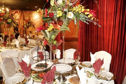 10 лучших русских ресторанов Чикаго