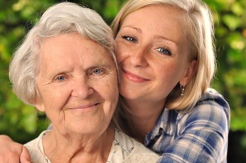 7 жизненных советов от наших бабушек
