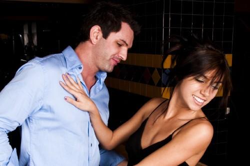 5 причин, почему парни так боятся отказов