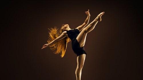 7 важных преимуществ занятий танцами