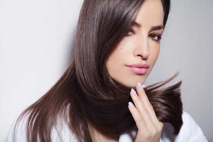 7 советов, как сохранить волосы здоровыми летом