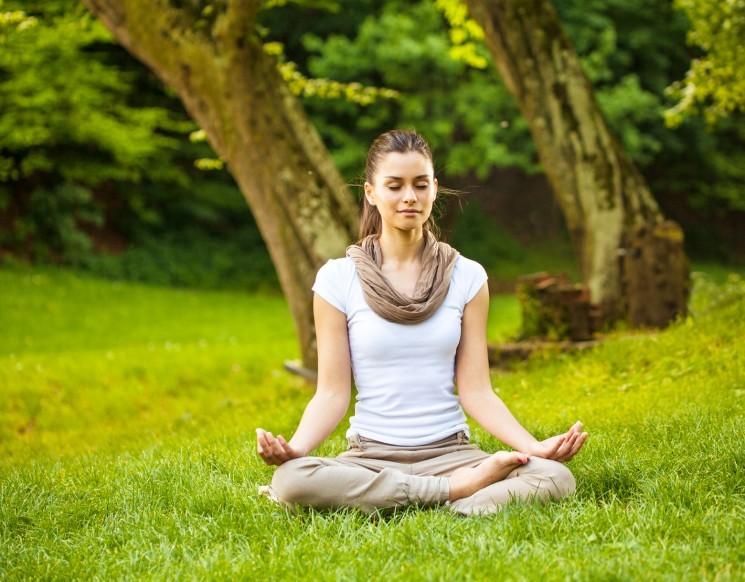 15 стилей йоги, которые изменят тебя