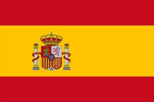 10 главных туристических направлений Испании