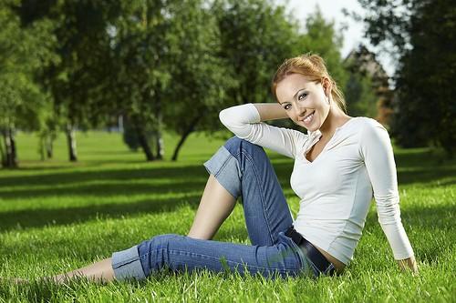 7 способов стать счастливее