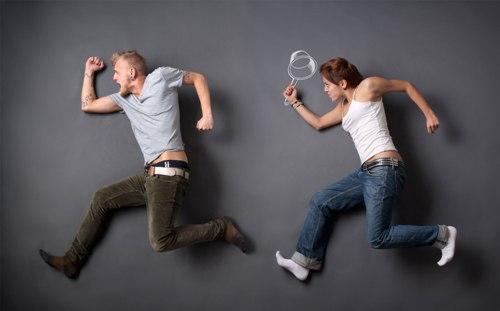 10 способов отомстить своему бывшему