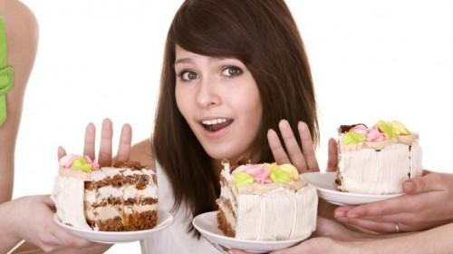 9 безопасных натуральных продуктов, подавляющих аппетит
