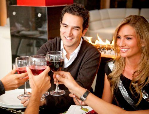 8 советов, как понравиться родителям парня