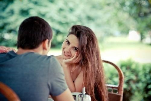 3 способа угадывать чужие желания