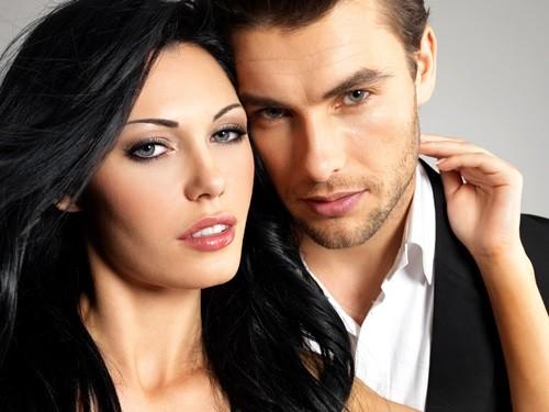 8 способов найти идеального мужчину и удержать его рядом