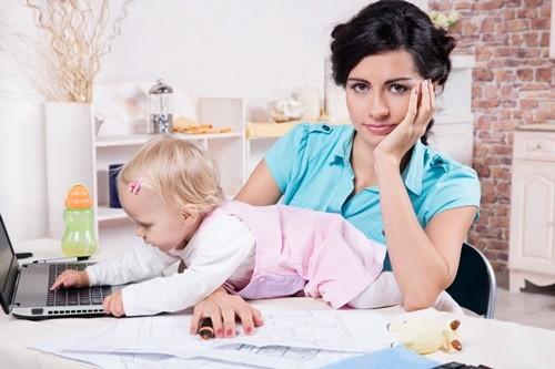11 причин выбрать удаленную работу