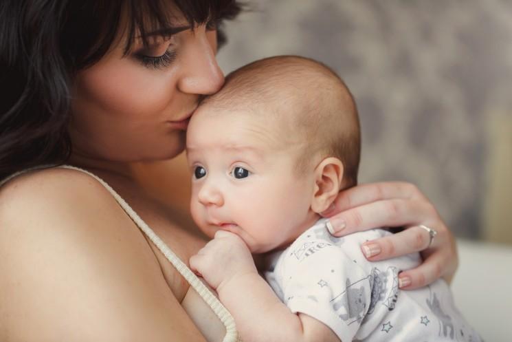 Права и гарантии одиноких мам