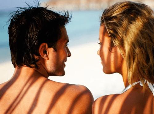 7 замечательных пособов избавиться от тоски по медовому месяцу