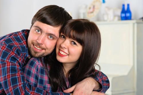 Как понимать мужскую логику в интимной жизни?