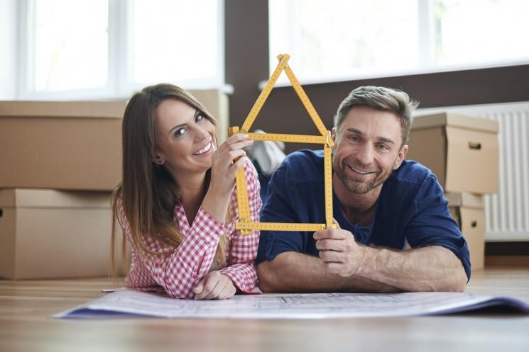 Кредитные правоотношения. Ипотека: права и обязанности супругов