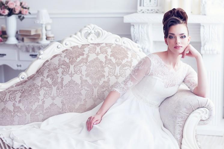 Как невесте правильно подготовиться к свадьбе?