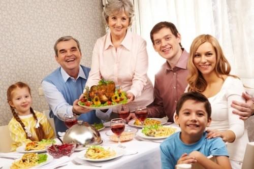 4 совета, как лучше принять нежданных гостей