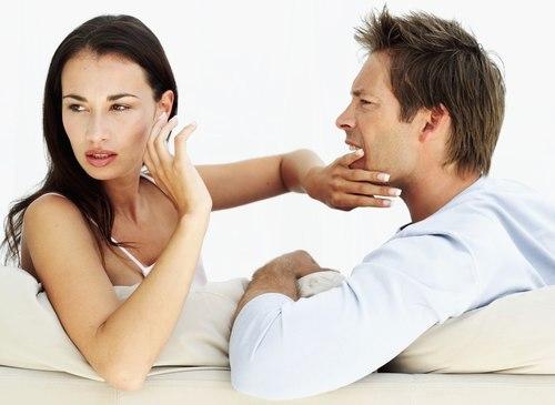 6 популярных оправданий парней при расставаниях с девушками