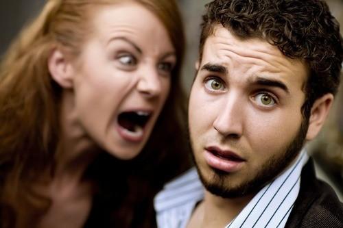 7 распространенных женских ошибок в браке