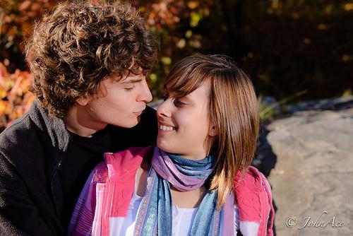 7 причин встречаться с хорошим парнем