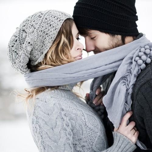 6 способов проверить, есть ли у Ваших отношений будущее